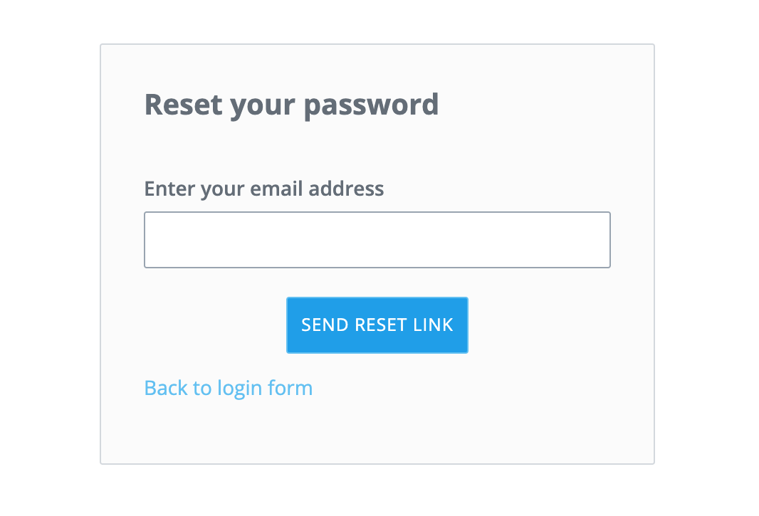 password2.png